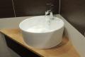 designblok na WC :)