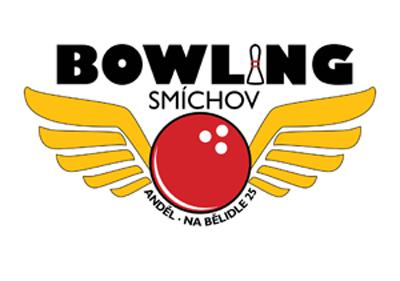 Bowling Smíchov