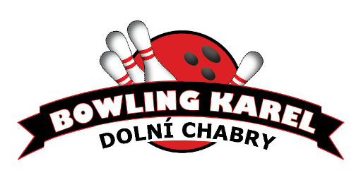 Bowling KArel Dolní Chabry