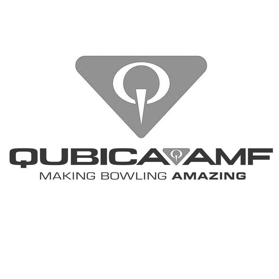 Dodavatel špičkové bowlingové technologie