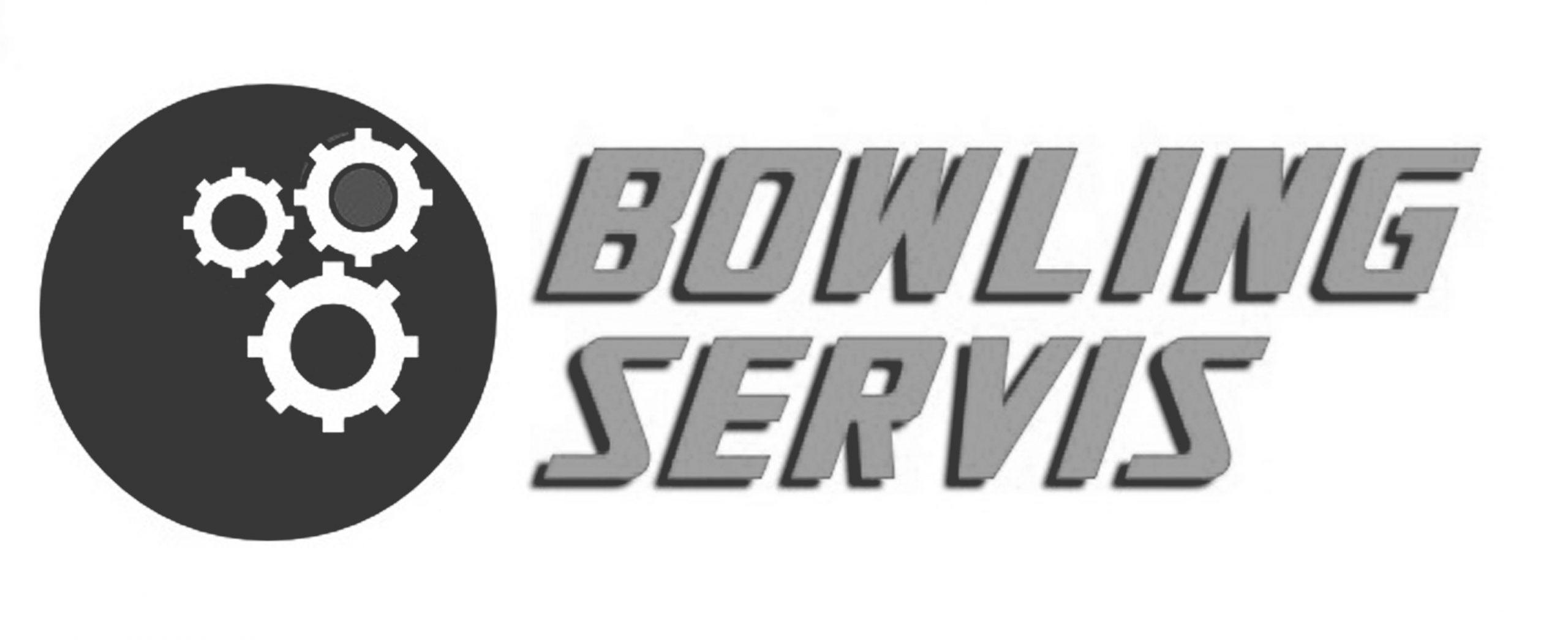 Bowling Servis s.r.o. Česká Republika
